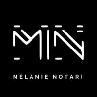Mélanie Notari
